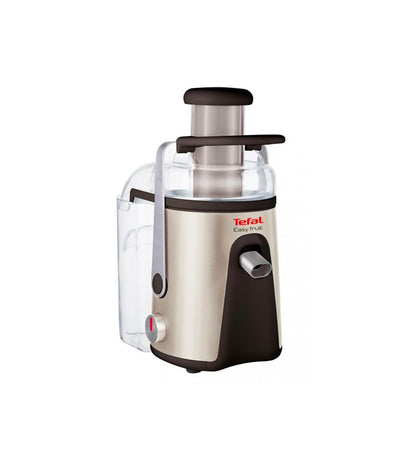 Tefal Easy Fruit Juicer