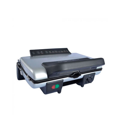 Tefal Ultracompact Barbecue Grill