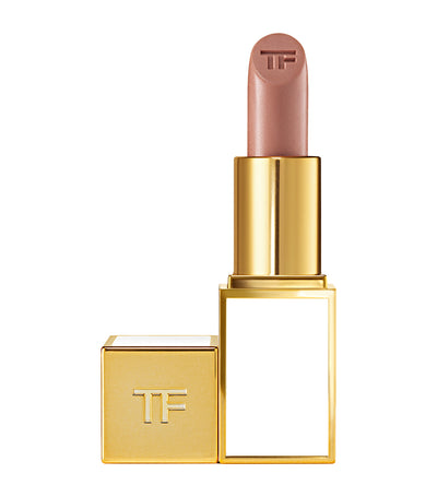 tom ford boys and girls ava lip color sheer