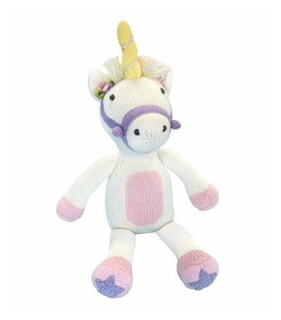 14-Inch Twinkle the Unicorn