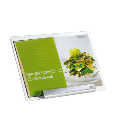 gefu libro cookbook holder