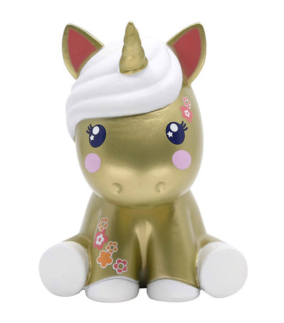 Unicorn Vinyl Figurine Buttercup