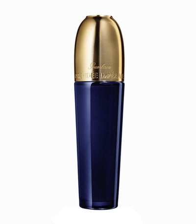 Guerlain Orchidée Impériale The Emulsion