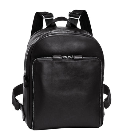 Baxi Backpack Black