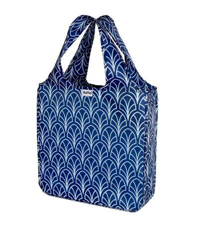 Medium Eco Tote Aspen