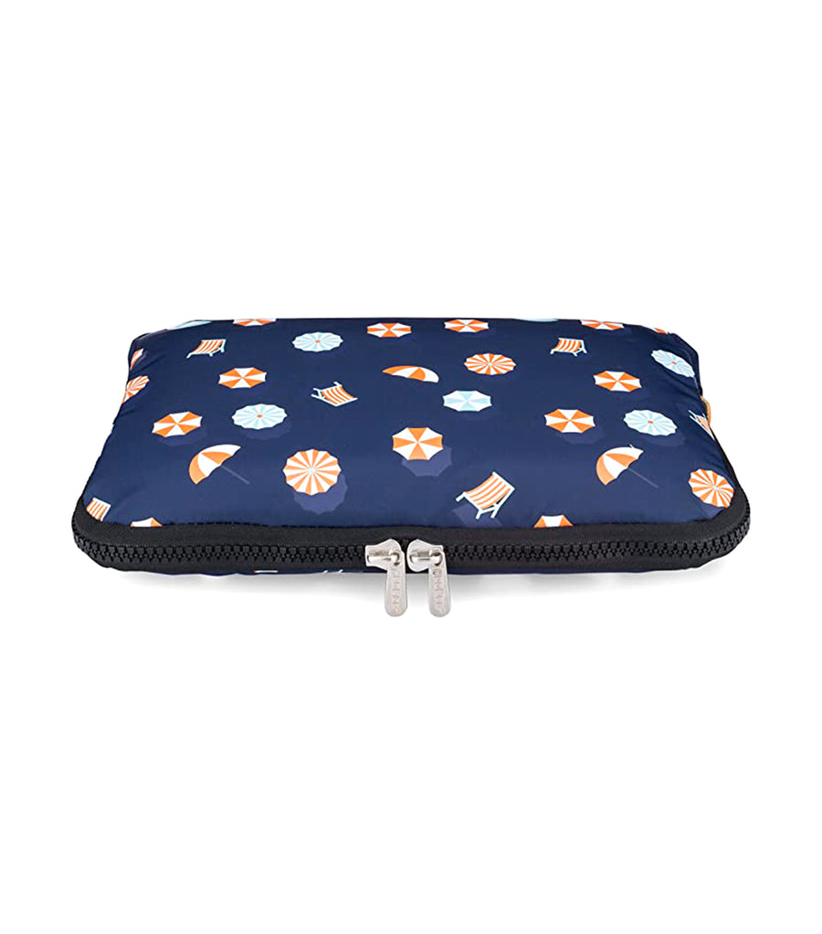 yumbox poche insulated sleeve lunch bag - parasol