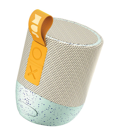 Double Chill Bluetooth® Speaker Cream Soda