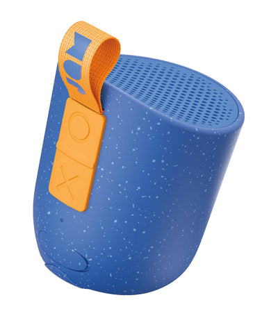 Chill Out Bluetooth® Speaker Blue