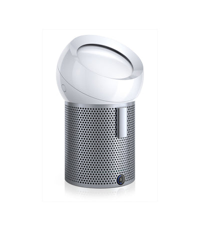 Dyson Pure Cool Me™ Personal Purifying Fan - White/Silver