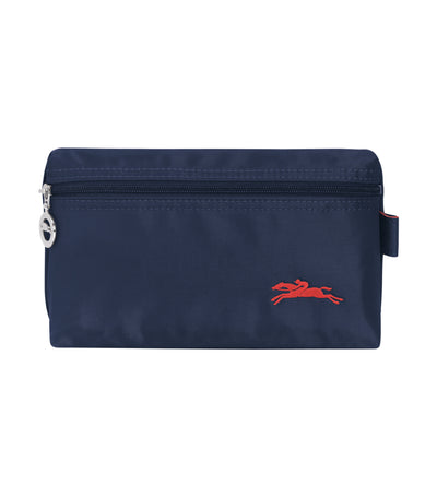 Le Pliage Club Pouch Navy