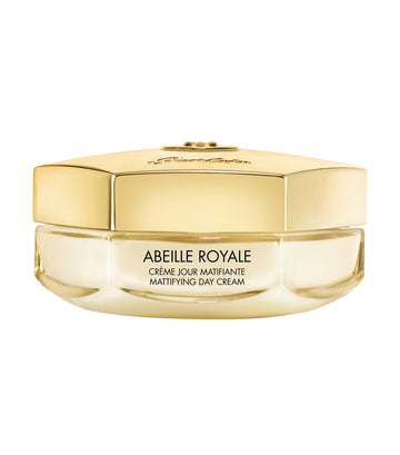 Guerlain Abeille Royale Mattifying Day Cream