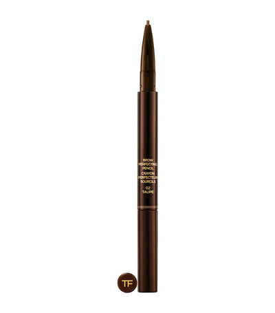 tom ford taupe brow perfecting pencil