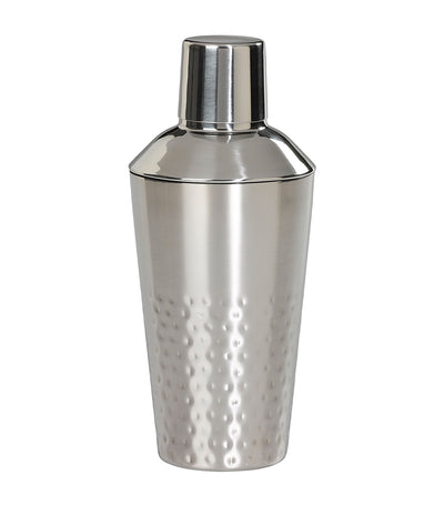 Kikkerland Cocktail Shaker