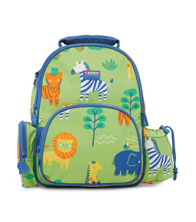 penny scallan backpack medium - wild thing