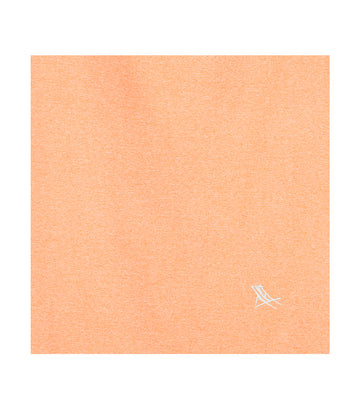 Dock & Bay Eco Active Towel - Dune Orange