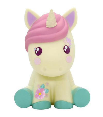 Unicorn Vinyl Figurine Dasha