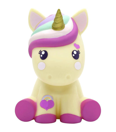 Unicorn Vinyl Figurine Candy