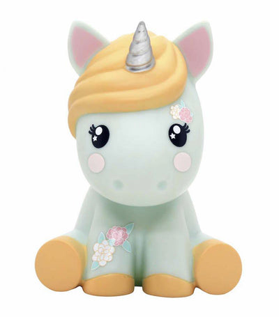 Unicorn Vinyl Figurine Bubbles