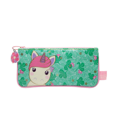 candy cloud dasha pencil case