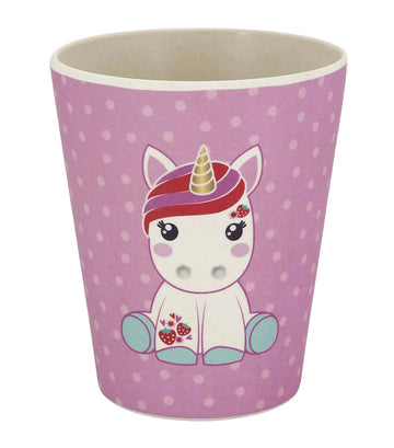 candy cloud bella bamboo cup