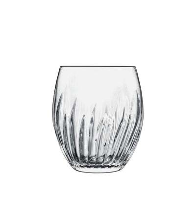 Luigi Bormioli Mixology Cocktail Ice Glass Set