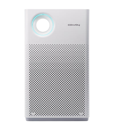 Coway Breeze Air Purifier