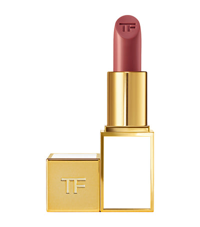 tom ford boys and girls benedetta lip color soft shine