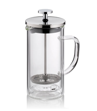 Kela Vinci Coffee Maker