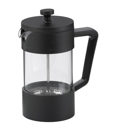 Kela Roma Coffee Maker