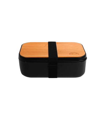 SIP Sushi™ Box Reusable Food Container