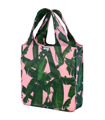 Medium Eco Tote Palm Beach