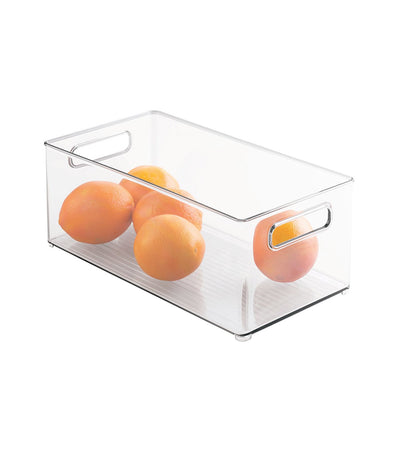 MakeRoom Freezer Binz Pack of 4