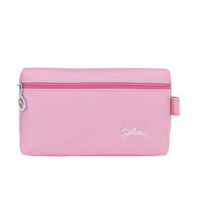 Le Pliage Club Pouch Pink