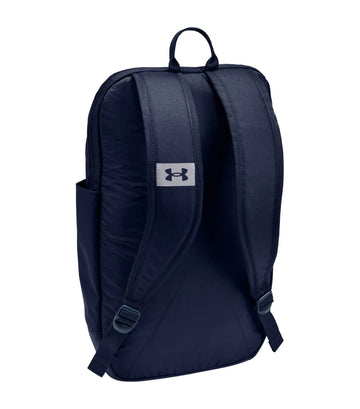 UA Patterson Backpack Navy
