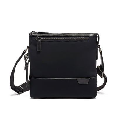 Shawnee Crossbody Black