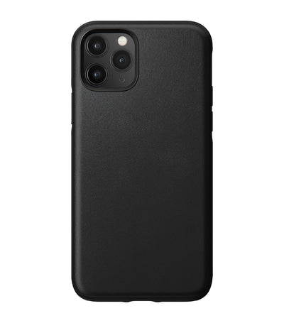 Rugged for iPhone11 Pro Black