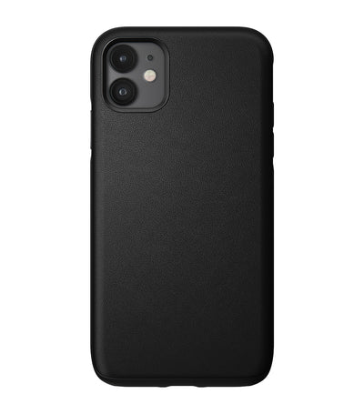 Active Rugged for iPhone11 Black