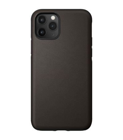 Active Rugged for iPhone11 Pro Mocha Brown