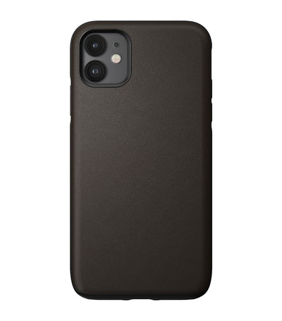 Active Rugged for iPhone11 Mocha Brown