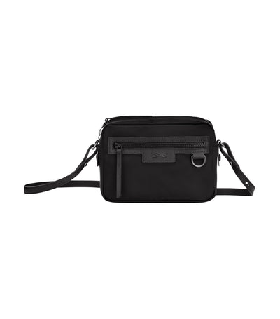 Le Pliage Néo Camera Bag Black