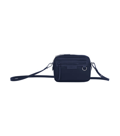 Le Pliage Néo Camera Bag Navy
