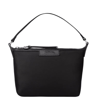 Le Pliage Néo Clutch Black