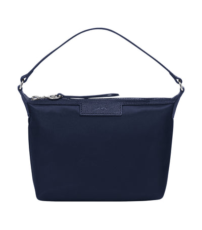 Le Pliage Néo Clutch Navy