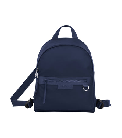 Le Pliage Néo Backpack S Navy