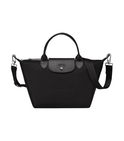 Le Pliage Néo Top-Handle Bag S Black
