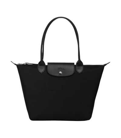 Le Pliage Néo Shoulder Bag S Black
