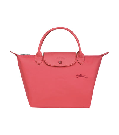 Le Pliage Club Top-Handle Bag S Pomegranate
