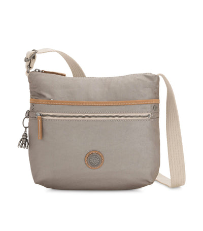 Arto Fungi Metal Crossbody