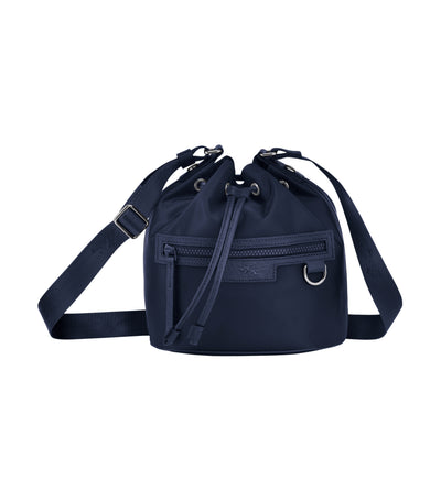 Le Pliage Néo Bucket Bag S Navy