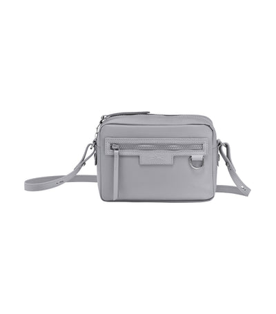 Le Pliage Néo Camera Bag Cement